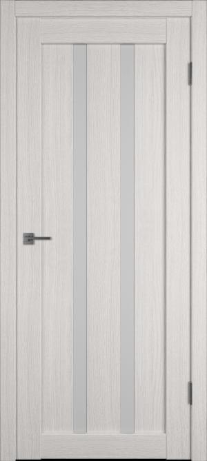 Межкомнатная дверь ATUM 2 ЭКОШПОН