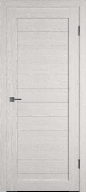 Межкомнатная дверь ATUM 6 ЭКОШПОН