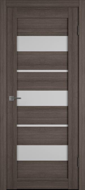 Межкомнатная дверь ATUM 23 ЭКОШПОН