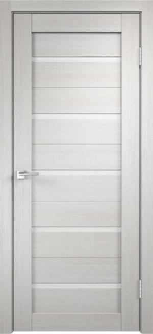Межкомнатная дверь DUPLEX 1 ЭКОШПОН