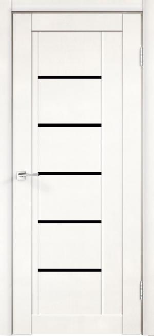 Межкомнатная дверь NEXT 3 ЭКОШПОН