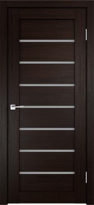Межкомнатная дверь UNICA 1 3D FLEX