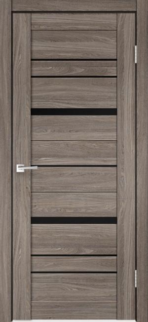 Межкомнатная дверь CITY 2 ECO FLEX