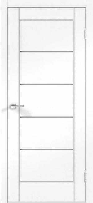 Межкомнатная дверь PREMIER 1 SOFTTOUCH